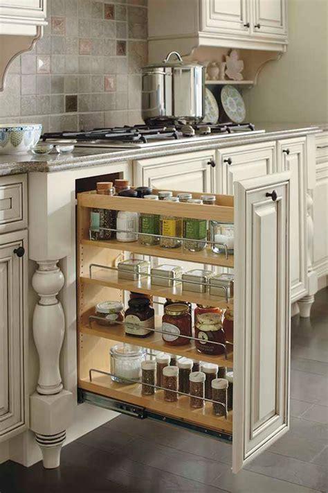 custom kitchen cabinet ideas 17 best ideas about kitchen cabinet storage on