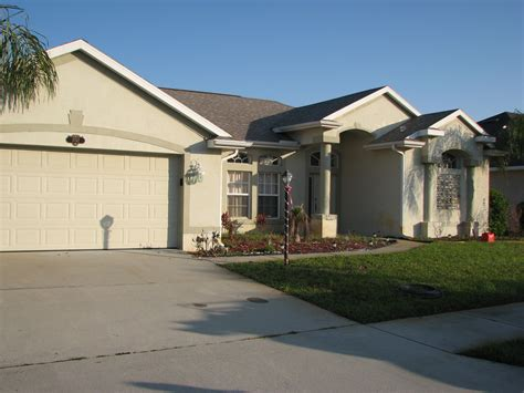 exterior house paint colors in florida florida exterior house colors marceladick