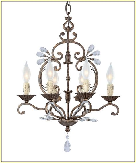 chandeliers home depot canada home depot chandeliers black home design ideas