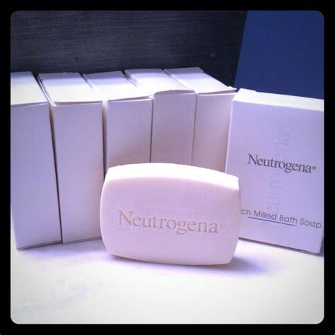 Bath Body Works Shower Gel 100 off neutrogena accessories nwot 6 neutrogena french