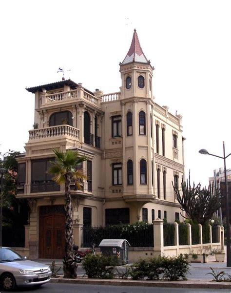 la casa del medico la m 237 tica casa del m 233 dico de la avenida del puerto se