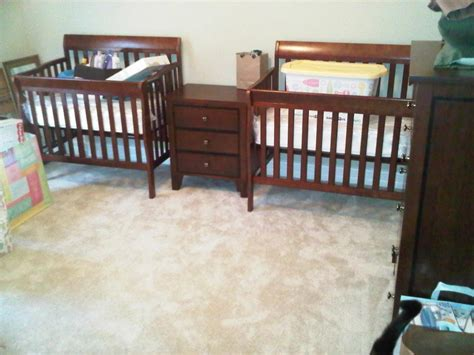 baby cribs in canada best baby cribs canada 28 images baby cribs cheap
