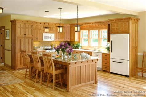 style kitchen lighting pictures of kitchens traditional light wood kitchen