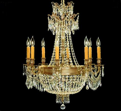 chandelier collections 28 images finest in chandelier