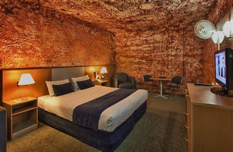 Inside Australia S Underground Homes Rem Real Estate