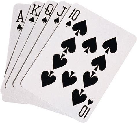 images of card cards png images free png card image