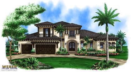 Coastal House coastal house plan mustique house plan weber design group