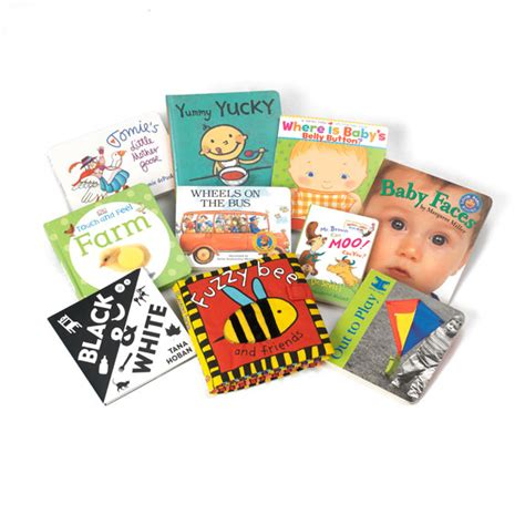 picture books for babies mipeachfest best