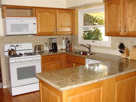 new small kitchen ideas orange paint colors for kitchens pictures ideas from hgtv hgtv with orange painted kitchens