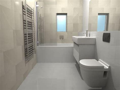 tiles for small bathroom ideas bathroom mirror large tile small bathroom ideas