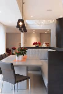 dining room booths dining room booth contemporary with typography industrial