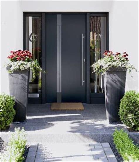 aluminium front doors for homes aluminium front doors lakes doors