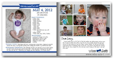 baby picture book ideas baby book ideas who arted