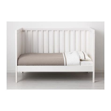 25 best ideas about housse couette on housse de couette blanche couette dodo and