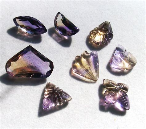 gems for jewelry about citrine and ametrine jewelry