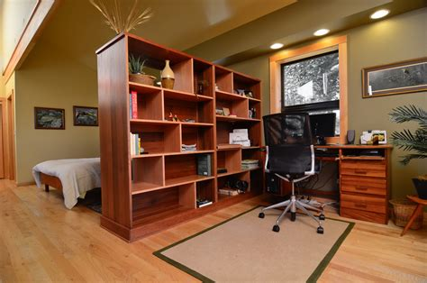 Phenomenal Room Iders For Sale Decorating Ideas Images