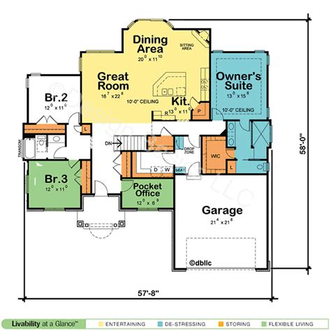 1 level house plans 1 level house plans with basement home design inspirations
