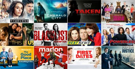 new show nbc 2016 2017 new tv shows and schedule tv equals
