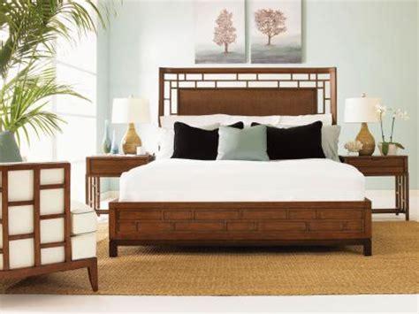 bahama bedroom furniture sets bahama bedroom furniture setsocean club recgywu