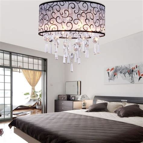 chandeliers for bedrooms for cheap chandelier extraordinary bedroom chandeliers cheap used