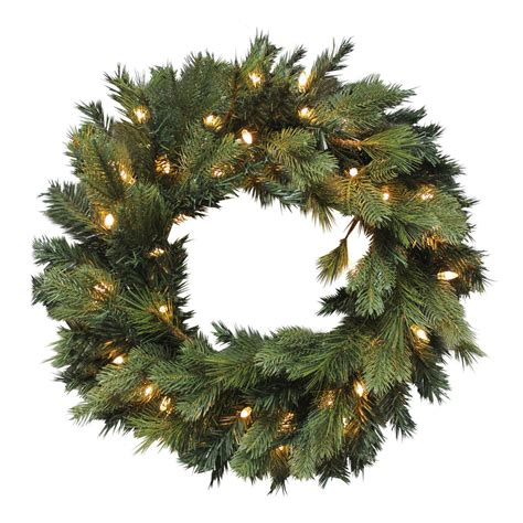 lit wreaths top 28 pre lit wreaths artificial wreath