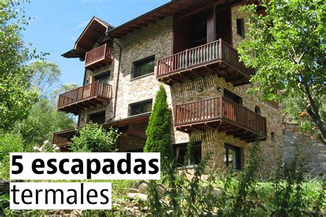 casas rurales madrid baratas casas rurales bonitas y baratas en la monta 241 a idealista news