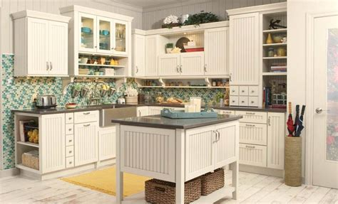 merillat kitchen cabinets reviews the detail for merillat kitchen cabinets home and