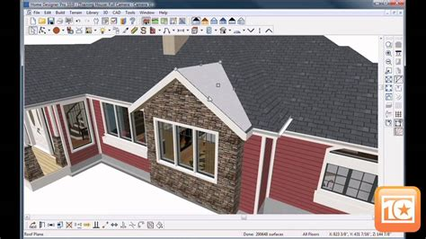 home design software 3d reviews home designer software 2012 top ten reviews