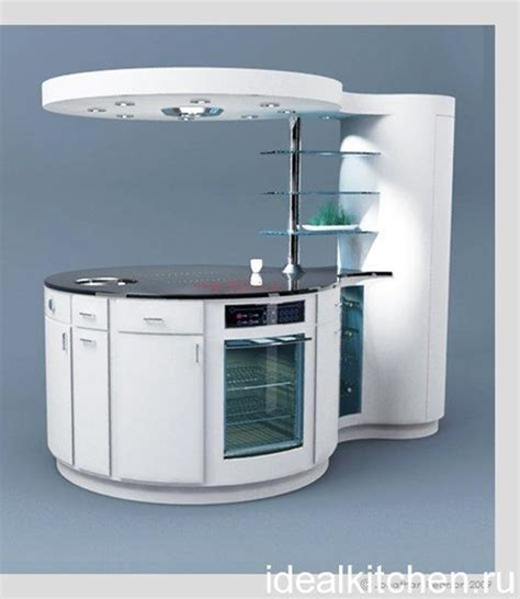 creative small kitchen ideas creative small kitchen designs ideas interior design
