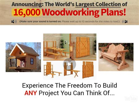 teds woodworking plans free teds woodworking plan review does it really works pdf