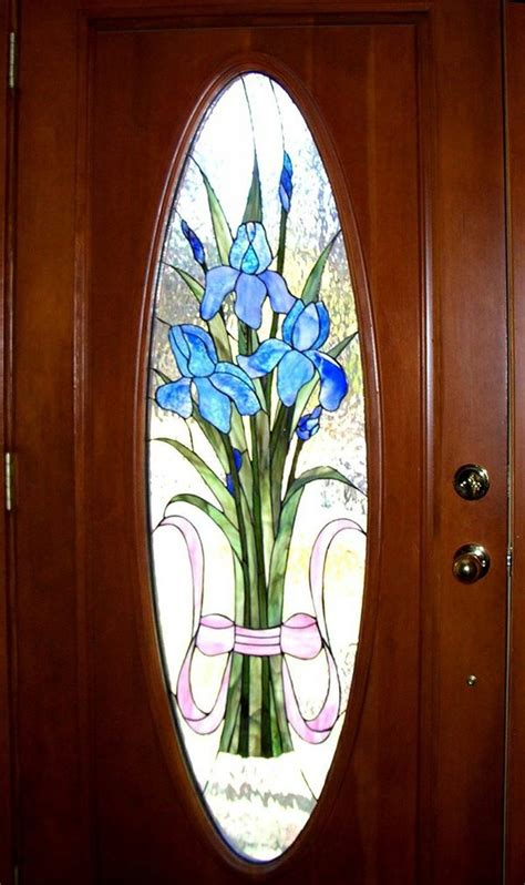Designer Home Interiors glass painting at home colorful glass embellishment than