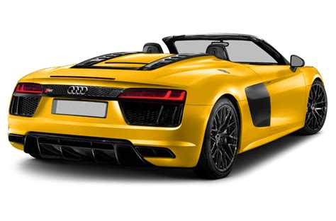 2013 Audi R8 Price by Audi R8 Costo New 2017 Audi R8 Price Photos Reviews Safety