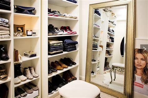 organize bedroom closet how to manage closet in bedroom master bedroom ideas