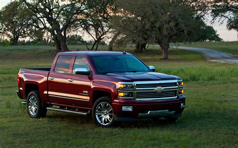 Car Wallpaper 2014 by 2014 Chevy Silverado Wallpapers Wallpapersafari
