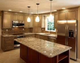 kitchen layouts with islands best 25 kitchen designs with islands ideas on