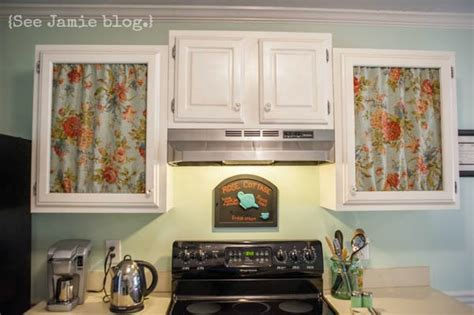 diy painted kitchen cabinets diy painted kitchen cabinets see