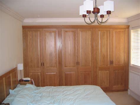 wall unit bedroom furniture sets the inspirational bedroom wall units