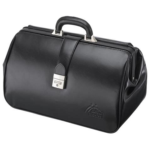 leather doctor bags for prior leather doctor s bag available to buy at