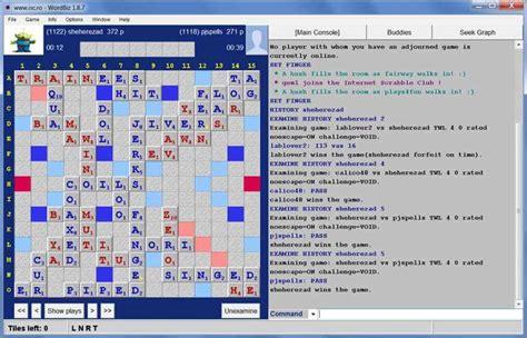 scrabble word biz the best scrabble daves computer tips