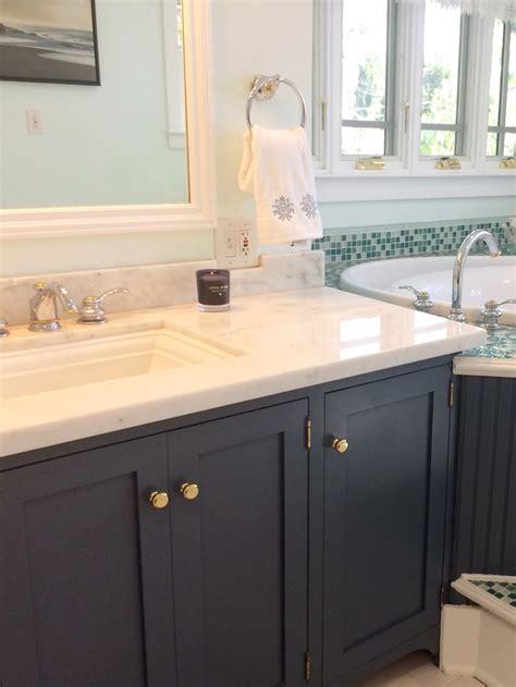 Bedroom And Bathroom Ideas by Master Bedroom Bathroom Color Ideas Home Interior Design