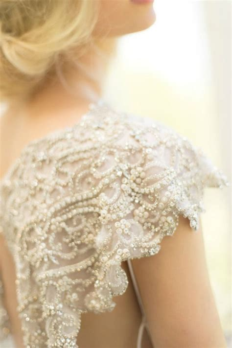 beaded capelet wedding 17 best images about bridal jackets wraps on