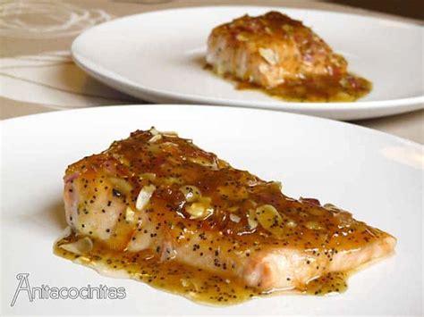 cocinar salm n genial como cocinar pescado al horno galer 237 a de im 225 genes
