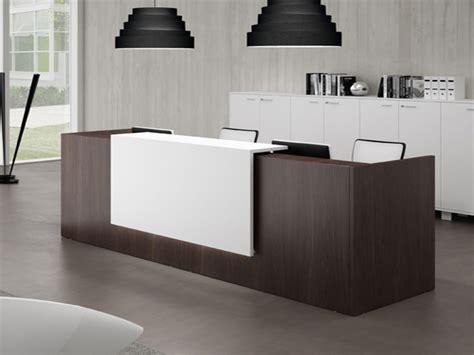 modern receptionist desk modern receptionist desk arctic summer modern reception