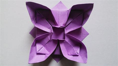 origami paper works origami paper work lotus flower designs amazing