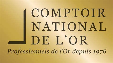 le comptoir national de l or de angers bijoux et accessoires angers 49000 adresse horaire et
