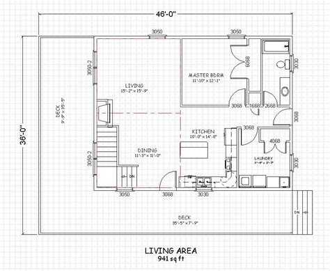 small cabin plans with basement small country cabin house plan cabin with walkout