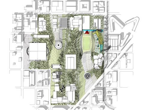 architectural plans site plan architecture search site plan site plans how to plan and