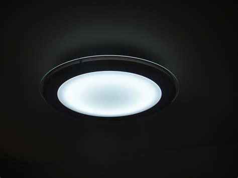 lights ceiling home design living room ceiling lights what lighting
