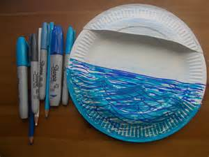 baptism crafts for to make baptism craft let their light shine