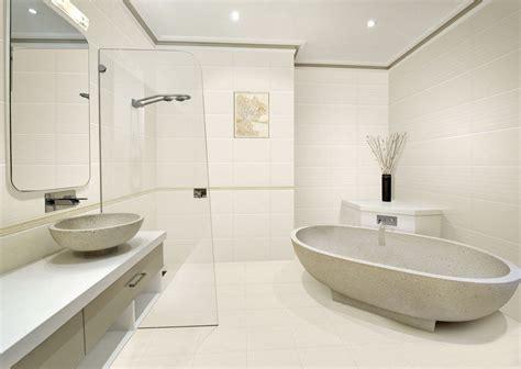 bathroom software design free bathroom free bathroom design software 2017 design collection bathroom designer design